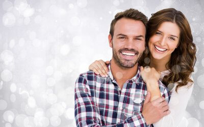 How to tell if there is a problem with your Invisalign treatment schedule